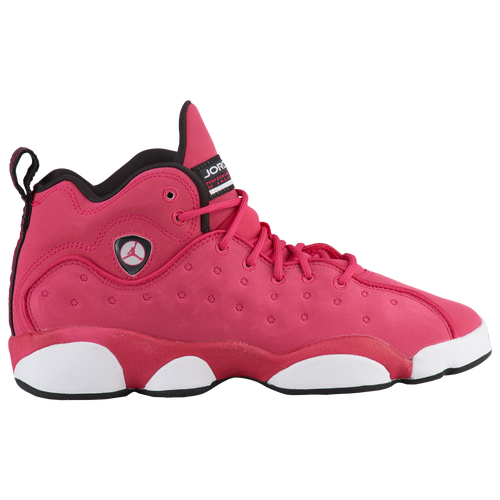 brand new d22e6 57859 Jordan Jumpman Team II - Girls' Grade School
