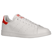 adidas Stan Smith Mens White