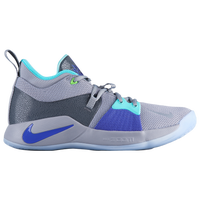 purchase cheap 812ca 38699 Nike PG Shoes | Foot Locker