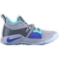 purchase cheap 442f0 89dfe Nike PG Shoes | Foot Locker
