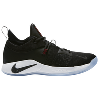 best website b685d 2774b Nike Paul George | Champs Sports