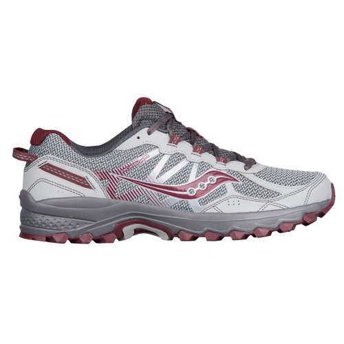 extremely for sale Men's Saucony Excursion TR 11 Running Shoes clearance fashionable discount under $60 BCgV6