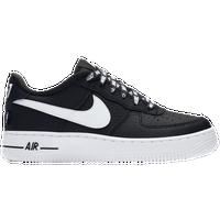 Nike Air Force 1 Faible 06 - École Primaire Des Garçons