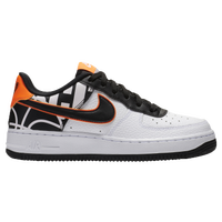 new product 0abea 4be4f Nike Air Force 1 Low - Boys  Grade School