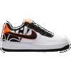 3b1bdf508b6b2 Kids  Nike Shoes