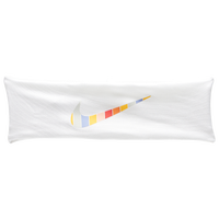 Nike Fury Headband 2.0 - White