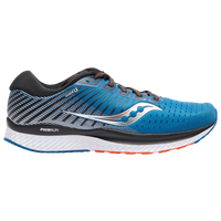 Saucony Guide 13 - Men's - Blue