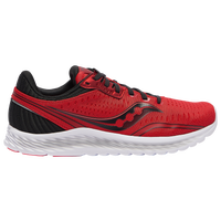 Saucony Kinvara 11 - Men's - Red