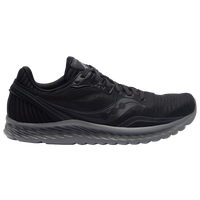 Saucony Kinvara 11 - Men's - Black