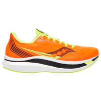 Saucony Endorphin Pro - Men's - Orange