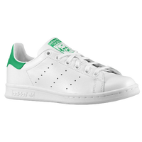 adidas stan smith foot locker gr