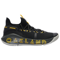watch b4b7f da019 Men's Basketball Shoes | Champs Sports