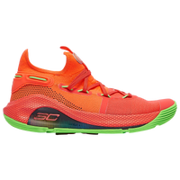 new concept 20946 f6806 Under Armour Curry Shoes   Champs Sports