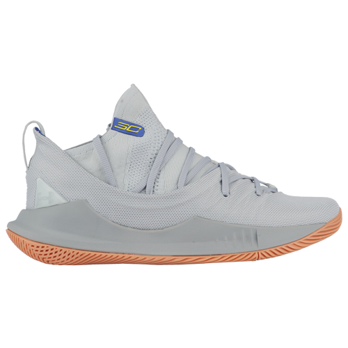 Under Armour Curry 5 - Mens