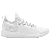 Under Armour Harper 4 Turf - Men's - White