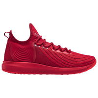 Under Armour Harper 4 Turf - Men's - Red