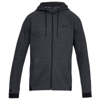 d71071e7 Under Armour Hoodies   Champs Sports