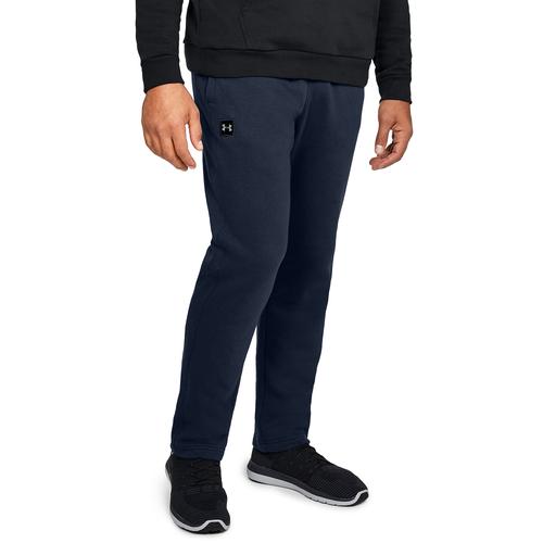 c54c8c50fb815 Under Armour Rival Fleece Pants - Men s - Casual - Clothing ...