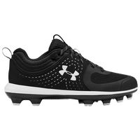 Under Armour Glyde TPU - Women's - Black