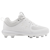 Under Armour Glyde TPU - Women's - White