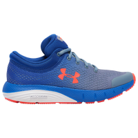 Under Armour Bandit 5 - Boys' Grade School - Blue