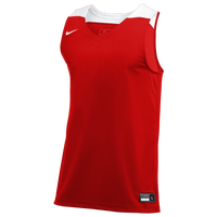 Nike Team Elite Franchise Jersey - Men's - Red