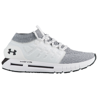 3b16941f71 ... Under Armour Hovr Phantom - Men s. Tap Image to Zoom. Styles  View All.  Selected Style  Overcast White