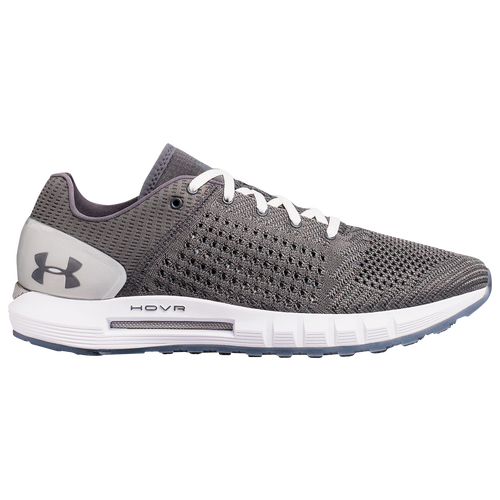 1f614cdf6b8 Under Armour Hovr Sonic - Men s - Running - Shoes - Graphite Msv ...