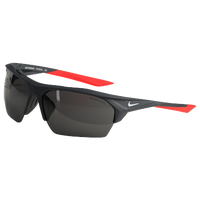 Nike Terminus Sunglasses - Black / Red