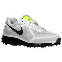 Nike Air Max 2014 Mens Blanc