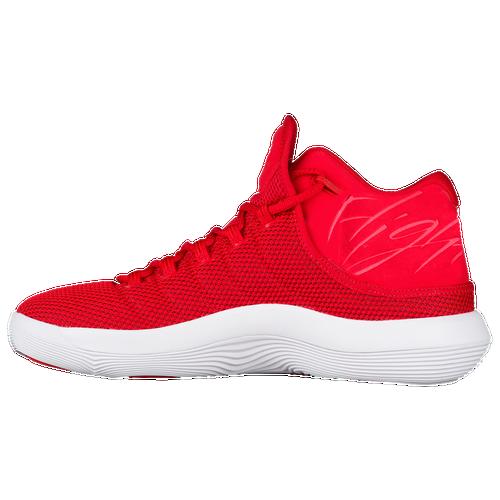36b0cda83da992 Air Jordan 1 Gs Unc