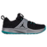 jordan trainer shoes