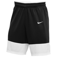 Nike Team Elite Franchise Shorts - Men's - Black