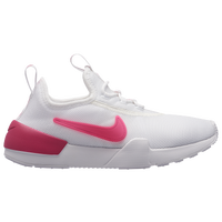 a563d9463 Nike