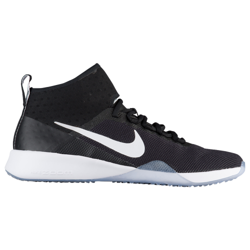 AIR ZOOM STRONG 2 REFLECT - FOOTWEAR - High-tops & sneakers Nike Discount Shop Lowest Price For Sale Sale The Cheapest Big Discount Online Discount With Credit Card YvJAegJ7O