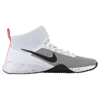 Nike Air Zoom Strong 2 by Lady Foot Locker