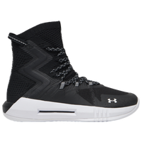 Under Armour Highlight Ace 2.0 - Women's - Black