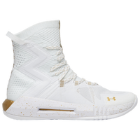 Under Armour Highlight Ace 2.0 - Women's - White