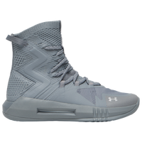 Under Armour Highlight Ace 2.0 - Women's - Grey