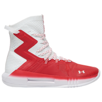 Under Armour Highlight Ace 2.0 - Women's - Red / White