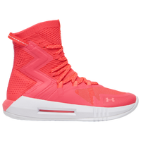Under Armour Highlight Ace 2.0 - Women's - Red