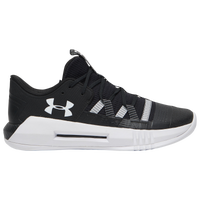 Under Armour Block City 2.0 - Women's - Black