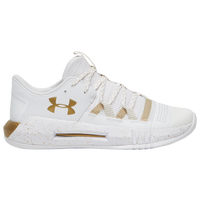 Under Armour Block City 2.0 - Women's - White