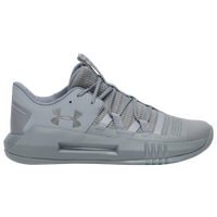 Under Armour Block City 2.0 - Women's - Grey