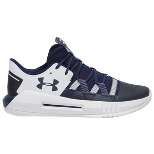 Under Armour Block City 2.0 - Women's - Midnight Navy/Whte