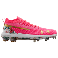 Under Armour Harper 3 Low St LE - Men's - Pink