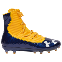 Under Armour Highlight MC - Men's - Navy
