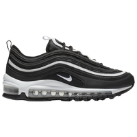 another chance 33c91 5b652 Kids' Nike Air Max 97 | Foot Locker