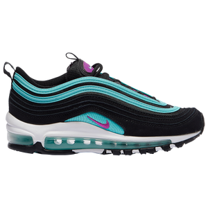 Nike Air Max 97 Schoenen Online Store, Vintage Nike Casual