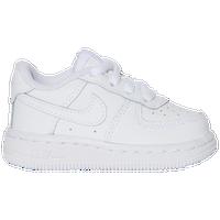 9b3f672fdb8d5 Kids  Shoes   Sneakers